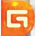 DiskGenius(硬盘修复工具) 64位