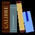Calibre(电子书阅读器