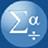 SPSS(统计产品与服务解决方案)