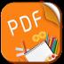 捷速PDF阅读器-pdf阅读器下载