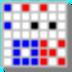 DesktopOK (桌面图标布局保存/恢复)