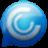 群英CC企业即时通讯(免费版)
