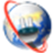 AH企业办公管理系统(ERP-OA软件)