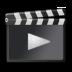 大黄蜂视频加密软件