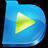 Leawo Blu-ray Player(蓝光播放器)