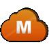 MegaDownloader(Mega空间下载器)