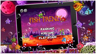 大鱼吃小鱼软件截图0