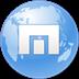 世界之窗浏览器2.4(TheWorld)
