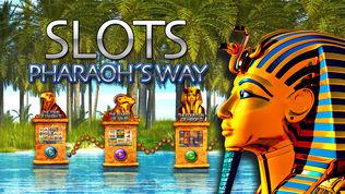Slots软件截图0