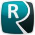 系统修复优化(Registry Reviver)
