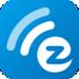 EZCast(家庭多媒体分�