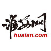 淮安网官方版—无线淮
