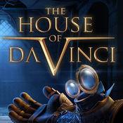 神马快爆_The House of da VinciiPhone版免费下载_The House of da Vinciapp的ios最新版1.0.8下载