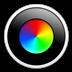 gif动图手机制作软件