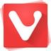 Vivaldi浏览器 32位