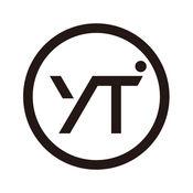 YT新媒体—全球视觉文
