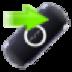 佳佳PSP视频格式转换器