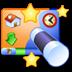 Windows Snapshot Maker(WinSnap)
