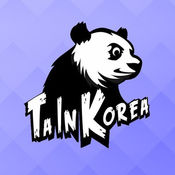 TA在韩国
