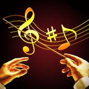 世界十大交响乐免费版