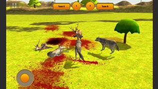 兽兽战斗模拟器软件截图2