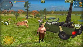 狙击猎人软件截图0