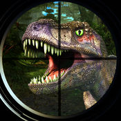 侏罗纪恐龙魔兽