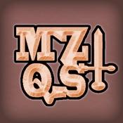 MazeQuest