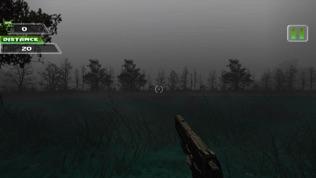 僵尸射击游戏软件截图2