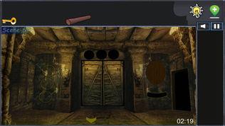 密室逃脱:逃亡龙之谷软件截图2