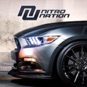 NITRO NATION? 6