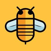 BeeYours