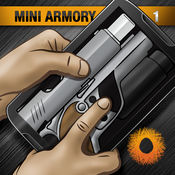 Weaphones? Firearms Sim Mini