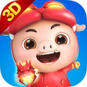 猪猪侠(官方正版ARPG
