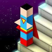 超级 英雄 世界