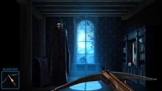 密室逃脱:逃出鬼屋密室之拯救可怜女鬼魂软件截图1