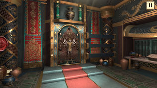 Escape Hunt: The Lost Temples软件截图1