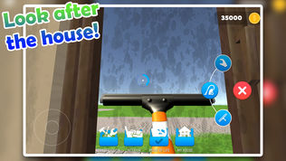 House Flipper软件截图1
