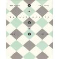 象棋的故事 七猫小说