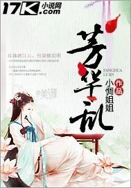 芳华乱 七猫小说