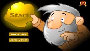黄金矿工软件截图0