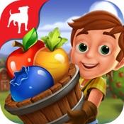 FarmVille: Harvest Swap