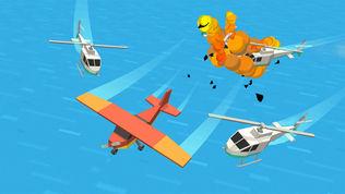 飞机大师软件截图0