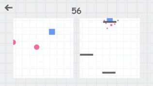 两个游戏软件截图2