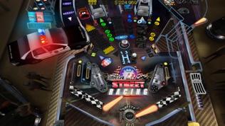 弹球HD系列的iPhone软件截图1