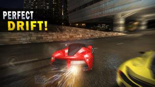 Crazy For Speed软件截图0