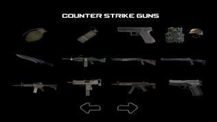 陆军训练枪模拟器软件截图0