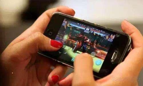 单机手机游戏软件合辑