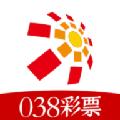 039彩票