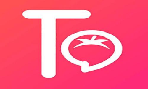 交易猫手游交易平台软件合辑